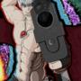 DMC3 - Dante by Atrum-Imperium