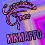 MKMaffo Thumbnail + Announcement!