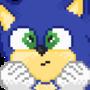 Cutest hedgehog around