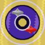 Earthbound UFOs (Final Refinement)