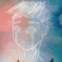 Paints [Cover]