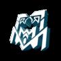3D Logo Test