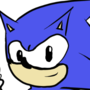 Just A Sonic