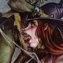 Sorceress (Dragons Crown)