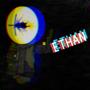 ETHAN WOOD