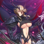 Artoria Pendragon Alter - Lancer