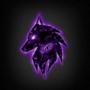 Final Logo Change
