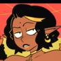 D&D - Durga's Indulgence