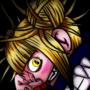 Himiko Toga - Villianus Cutie in the Dark