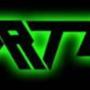 Vortex Offical Background