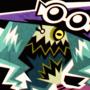 Monster Skare