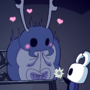 Thick Bug
