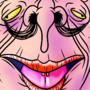 Count Mumbulus