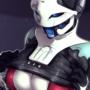 Destiny - Ada-1