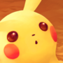 A Pikachu adventure