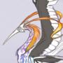 Seraph of Wind