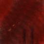 red decline