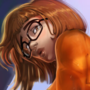 Velma's Night NSFW