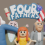 Four Fathers