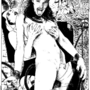Apollonia Saintclair 449 - 20140112 La fripone divine (The Trickster)
