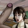 Makoto's Awe