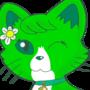 Munchkin Cat Emeraldia
