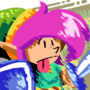 SNES Link