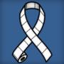 Corona ribbon :D
