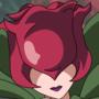 Rosemon (Digimon)