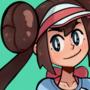 3-22-2020 Rosa - Mei