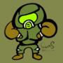. Mini Doom .