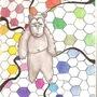 Bear by TowerOfSwine