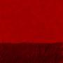 Blood Field by Daaku026