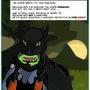 Thrall is Batman