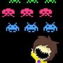 Invasion! by noxus236