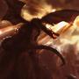 Dragonspire Speedie by Kamikaye