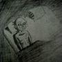 lonesomeness by Xsjado1221
