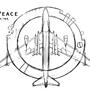 Peace Bomber by DarkMasterWorks