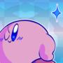Kirby Guardian: ProudOne