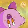 Kirby Guardian: OddOne