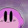 Kirby Guardian: BleakOne