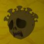 Fan Art Corona-Virus