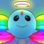 Lurie, The Rainbow Cherub
