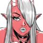 Groal