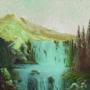 Westwood Falls