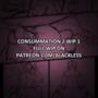 Consummation 2 wip 1