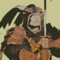 Samurai Commando
