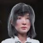 human render