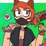 Fox Assassin