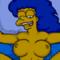 Marge night